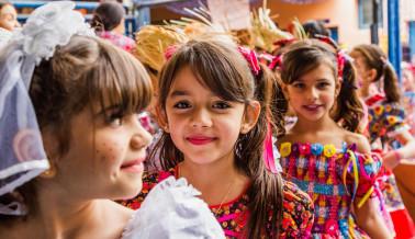 FESTA JUNINA CHROMOS 2018-134_Easy-Resize.com