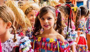 FESTA JUNINA CHROMOS 2018-136_Easy-Resize.com