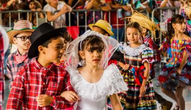FESTA JUNINA CHROMOS 2018-139_Easy-Resize.com