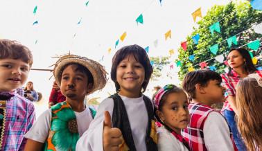 FESTA JUNINA CHROMOS 2018-13_Easy-Resize.com