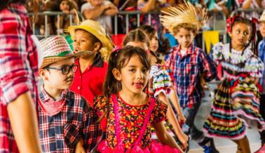 FESTA JUNINA CHROMOS 2018-140_Easy-Resize.com