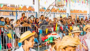 FESTA JUNINA CHROMOS 2018-141_Easy-Resize.com