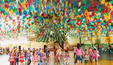 FESTA JUNINA CHROMOS 2018-143_Easy-Resize.com