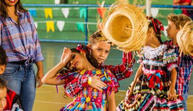 FESTA JUNINA CHROMOS 2018-144_Easy-Resize.com