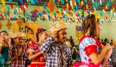 FESTA JUNINA CHROMOS 2018-145_Easy-Resize.com