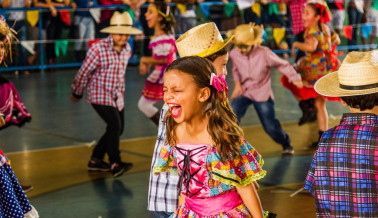 FESTA JUNINA CHROMOS 2018-146_Easy-Resize.com