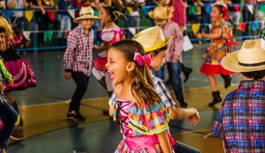 FESTA JUNINA CHROMOS 2018-147_Easy-Resize.com