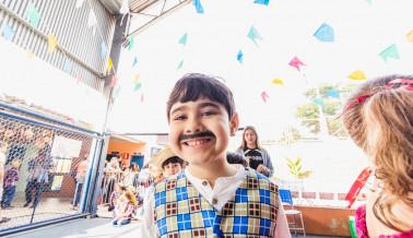 FESTA JUNINA CHROMOS 2018-14_Easy-Resize.com