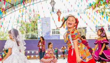 FESTA JUNINA CHROMOS 2018-150_Easy-Resize.com