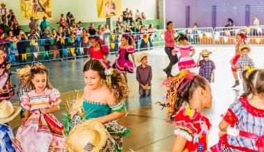 FESTA JUNINA CHROMOS 2018-151_Easy-Resize.com