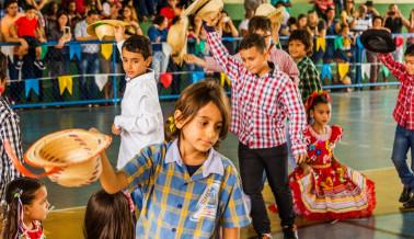 FESTA JUNINA CHROMOS 2018-155_Easy-Resize.com