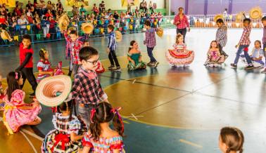 FESTA JUNINA CHROMOS 2018-157_Easy-Resize.com
