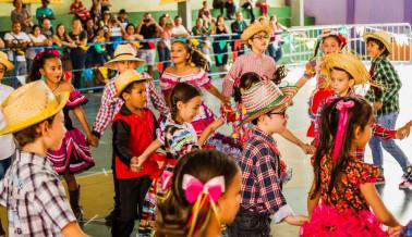 FESTA JUNINA CHROMOS 2018-158_Easy-Resize.com