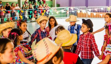 FESTA JUNINA CHROMOS 2018-159_Easy-Resize.com