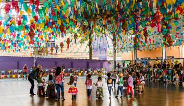 FESTA JUNINA CHROMOS 2018-15_Easy-Resize.com