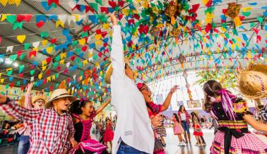 FESTA JUNINA CHROMOS 2018-162_Easy-Resize.com