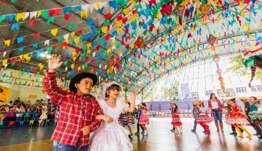 FESTA JUNINA CHROMOS 2018-164_Easy-Resize.com