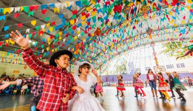 FESTA JUNINA CHROMOS 2018-165_Easy-Resize.com