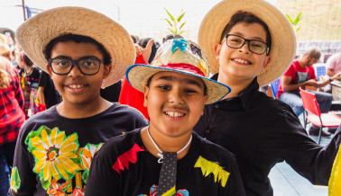 FESTA JUNINA CHROMOS 2018-167_Easy-Resize.com