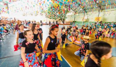 FESTA JUNINA CHROMOS 2018-168_Easy-Resize.com