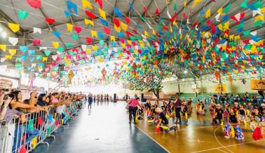 FESTA JUNINA CHROMOS 2018-169_Easy-Resize.com