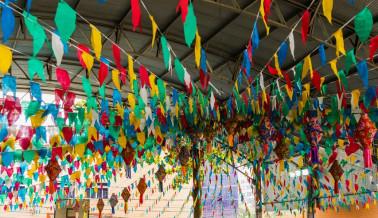 FESTA JUNINA CHROMOS 2018-16_Easy-Resize.com