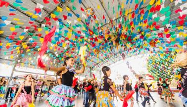 FESTA JUNINA CHROMOS 2018-170_Easy-Resize.com