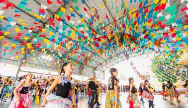 FESTA JUNINA CHROMOS 2018-171_Easy-Resize.com