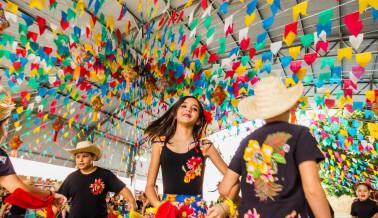 FESTA JUNINA CHROMOS 2018-172_Easy-Resize.com