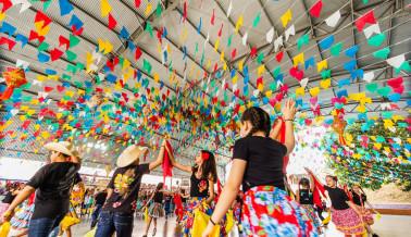 FESTA JUNINA CHROMOS 2018-173_Easy-Resize.com