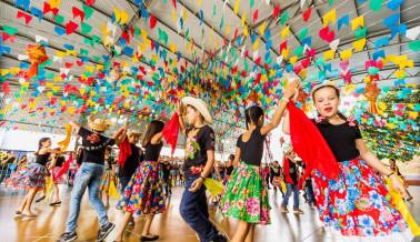 FESTA JUNINA CHROMOS 2018-174_Easy-Resize.com