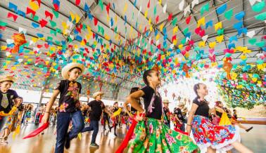 FESTA JUNINA CHROMOS 2018-175_Easy-Resize.com