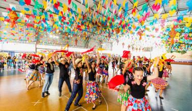 FESTA JUNINA CHROMOS 2018-176_Easy-Resize.com