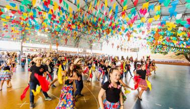 FESTA JUNINA CHROMOS 2018-177_Easy-Resize.com