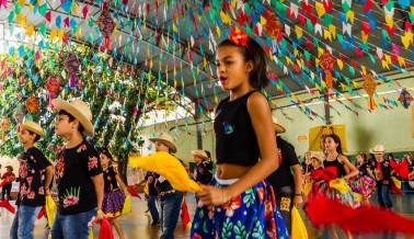 FESTA JUNINA CHROMOS 2018-178_Easy-Resize.com