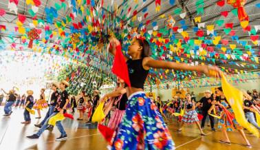 FESTA JUNINA CHROMOS 2018-179_Easy-Resize.com