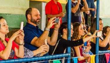 FESTA JUNINA CHROMOS 2018-17_Easy-Resize.com