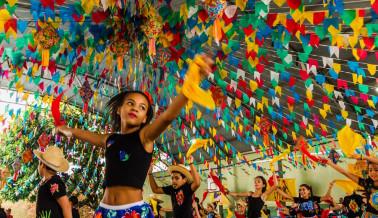 FESTA JUNINA CHROMOS 2018-180_Easy-Resize.com