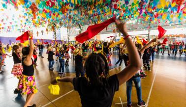 FESTA JUNINA CHROMOS 2018-181_Easy-Resize.com