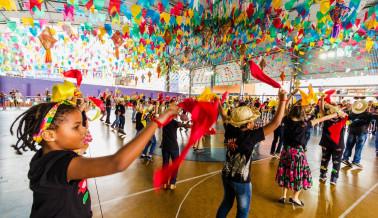 FESTA JUNINA CHROMOS 2018-183_Easy-Resize.com