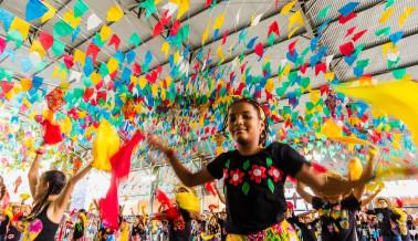 FESTA JUNINA CHROMOS 2018-184_Easy-Resize.com