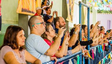 FESTA JUNINA CHROMOS 2018-18_Easy-Resize.com