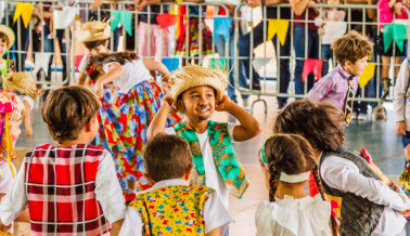 FESTA JUNINA CHROMOS 2018-19_Easy-Resize.com