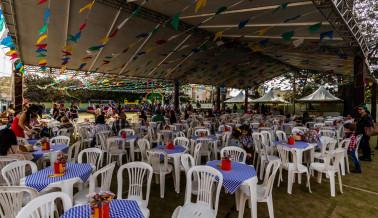 FESTA JUNINA CHROMOS 2018-1_Easy-Resize.com