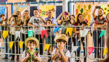 FESTA JUNINA CHROMOS 2018-20_Easy-Resize.com