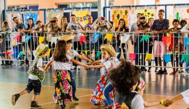 FESTA JUNINA CHROMOS 2018-21_Easy-Resize.com