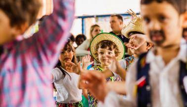 FESTA JUNINA CHROMOS 2018-24_Easy-Resize.com