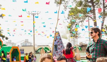 FESTA JUNINA CHROMOS 2018-25_Easy-Resize.com