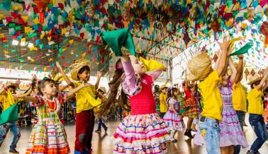 FESTA JUNINA CHROMOS 2018-27_Easy-Resize.com