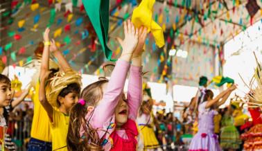 FESTA JUNINA CHROMOS 2018-28_Easy-Resize.com